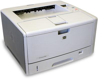 LJ-5200_printer