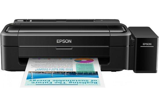 epsonL310